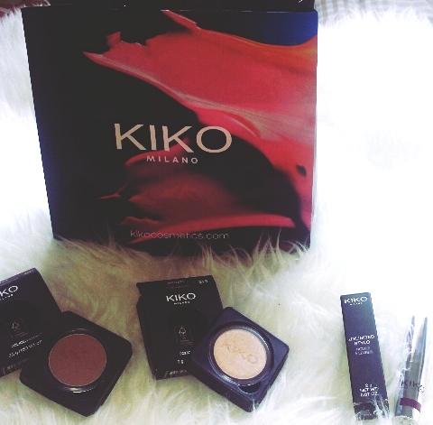 Kiko 2