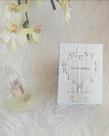 CT Perfume.jpg