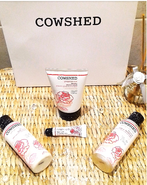 Cowshed blog pic.jpg