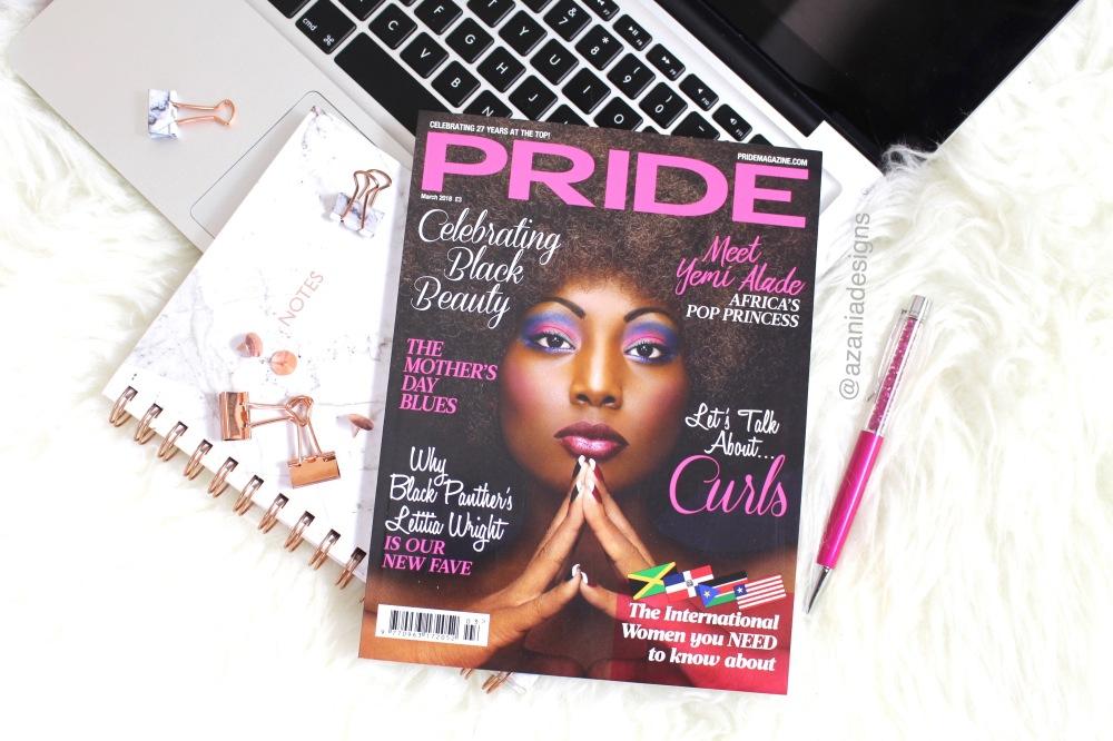 PRIDE Mag.jpg