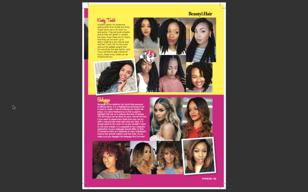 June Pride page 3